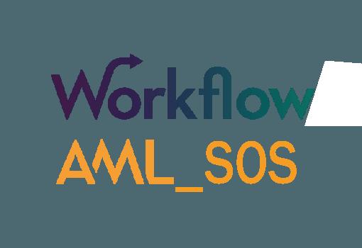 SH Workflow AML SOS - Flusso segnalazioni operazioni sospette