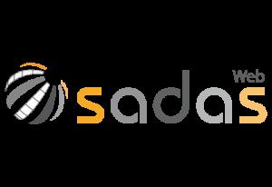 Sadas Web - Interfaccia per l'interrogazione dei dati