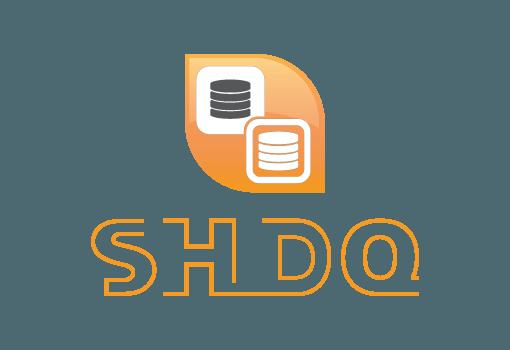 SH DQ - Data Quality
