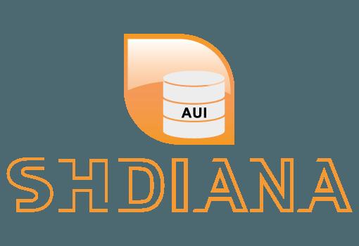 SH Diana - Diagnostico AUI
