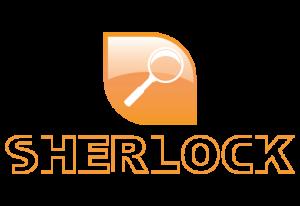 Sherlock - Gestione Archivio Unico Informatico