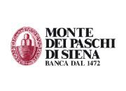 Banca Montepaschi