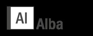 Alba - Analisi Log Banca