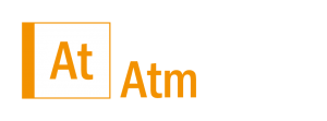 ATM - Antifraud for ATM machines