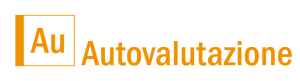SH AV - Autovalutazione