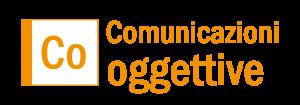 SH CO - Comunicazioni oggettive