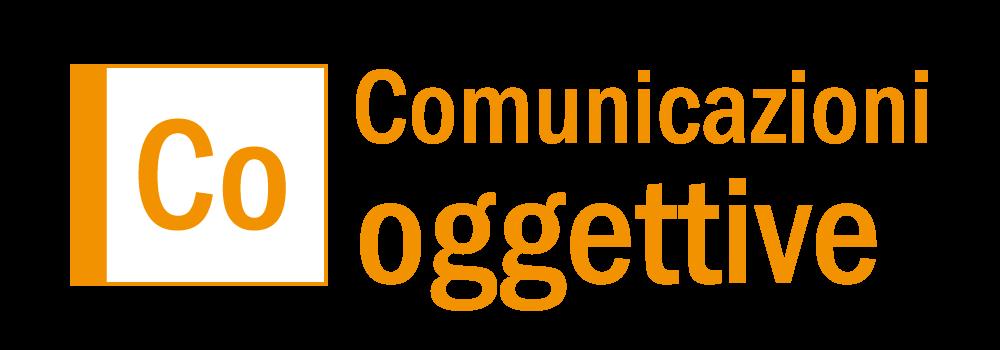 Comunicazioni Oggettive segnalazioni UIF