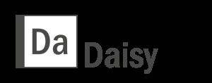 Daisy - Prevenzione frodi assicurative