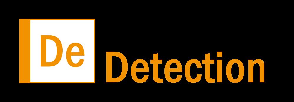 Detection Comportamenti anomali operazioni contante