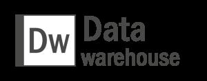 Data Warehouse - Gestione dati