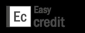 Easy Credit - Gestione pratiche Nuova Sabatini Ter