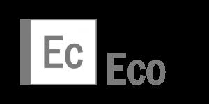 ECO - Analisi dati geografici