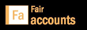 FAIR Accounts - Valutazione soglie usura conti correnti
