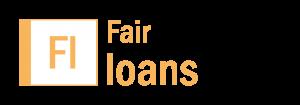 FAIR Loans - Valutazione soglie usura sui contratti di mutuo