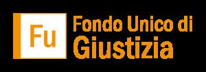 SH FUG - Fondo Unico di Giustizia