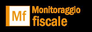 Monitoraggio Fiscale - controllo flussi estero