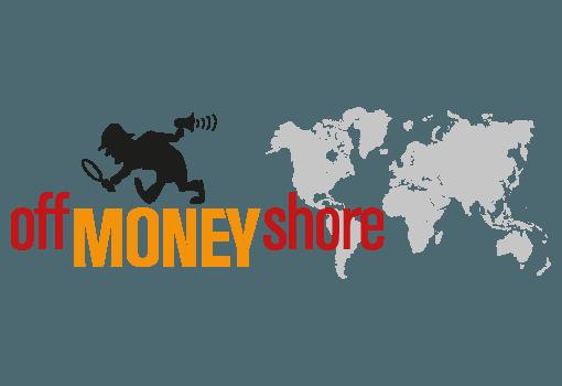 Off Money Shore - Monitoraggio fiscale