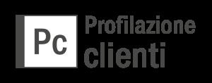 ProClient Banche - Profilazione Clienti per banche