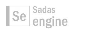 Sadas Engine - DBMS colonnare per l'analisi dei big data
