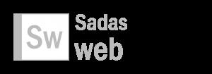 SadasWeb – Interfaccia per l'interrogazione dei dati