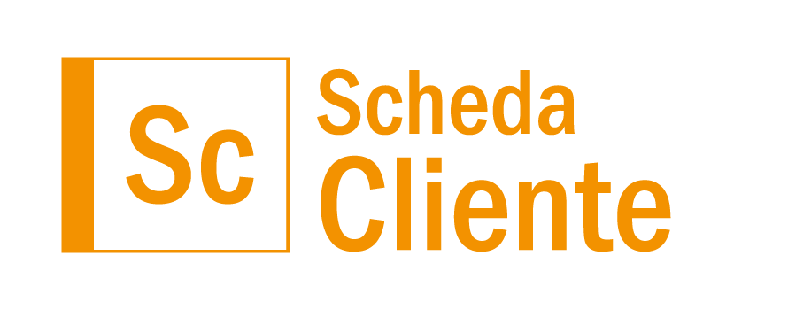 Scheda Cliente AML