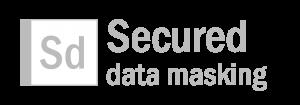 Secured Data Masking - Mascheramento dati in ambiente di sviluppo