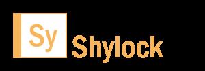 Shylock - Valutazione soglie usura sui contratti di leasing