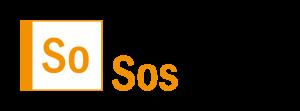 SH SOS - Segnalazioni Operazioni Sospette