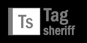 Tag Sheriff - Valutazione metadati di siti web