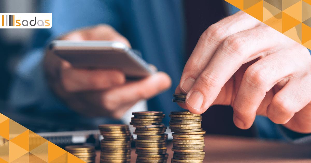 obblighi informativi per gli intermediari finanziari