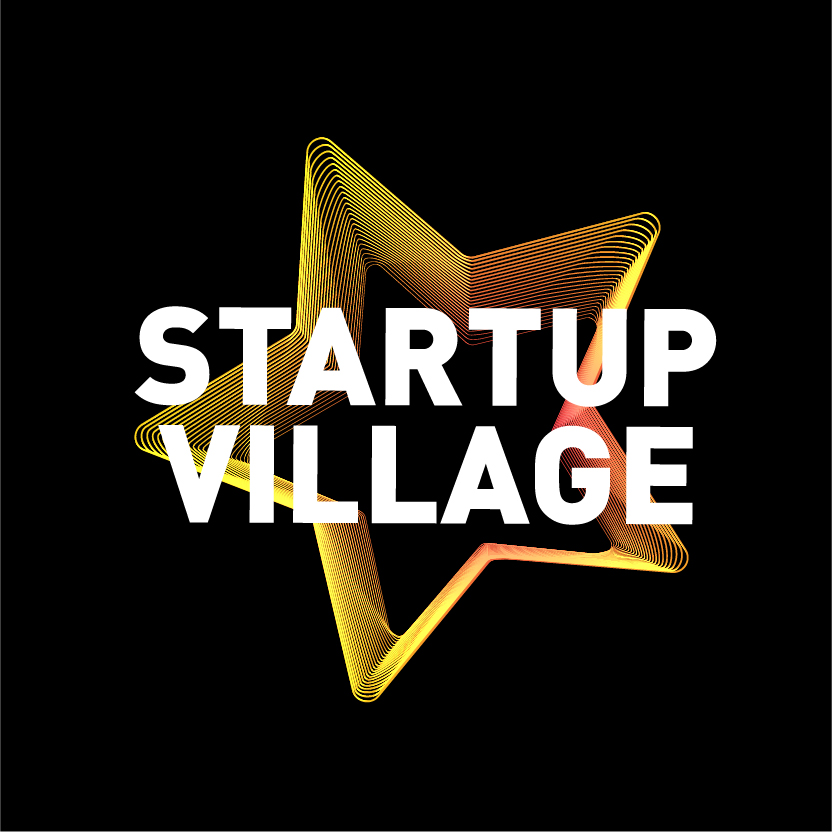 Startup Village Skolkovo Mosca
